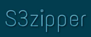 S3Zipper Forum
